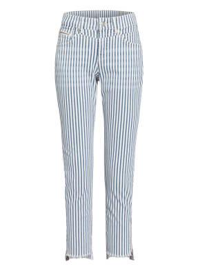 MAC 7/8-Jeans