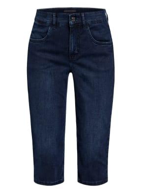 MAC Capri-Jeans