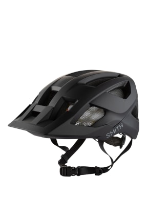 SMITH Fahrradhelm SESSION MIPS