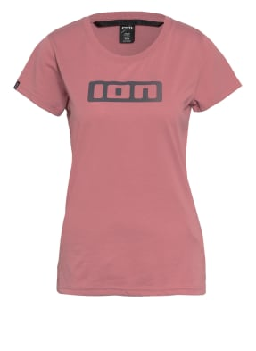 ION BIKE T-Shirt