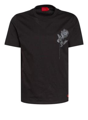 HUGO T-Shirt DRINCE