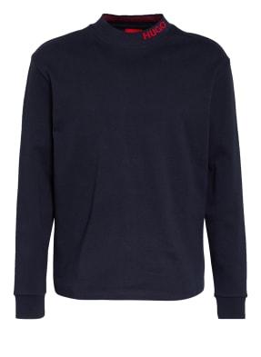 HUGO Sweatshirt DORRISON