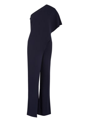 LAUREN RALPH LAUREN Jumpsuit APRIL