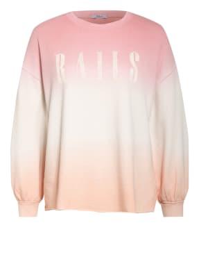Rails Sweatshirt SIGNATURE
