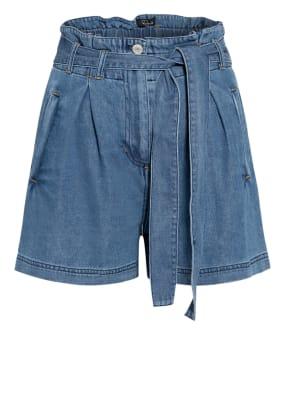 Rails Shorts BELLE
