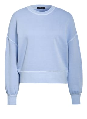 Rails Sweatshirt ALICE
