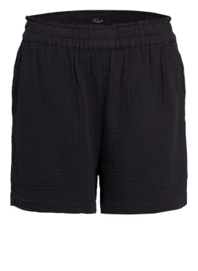 Rails Shorts LEIGHTON