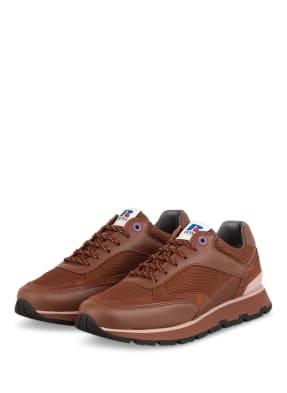 BOSS Sneaker ARIGON RUNN