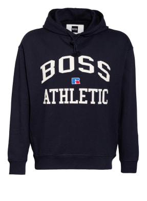 BOSS Sweatshirt SAFA