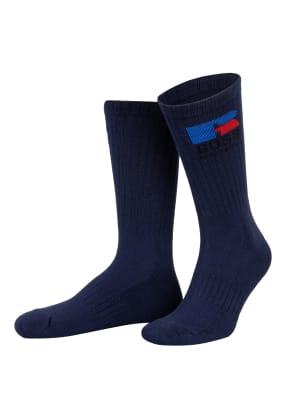 BOSS Socken