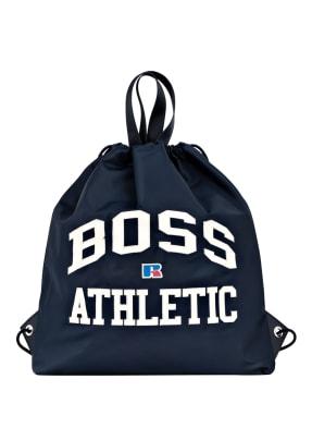 BOSS Sporttasche