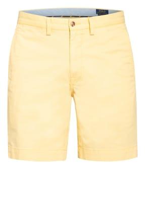 POLO RALPH LAUREN Chino-Shorts Straight Fit