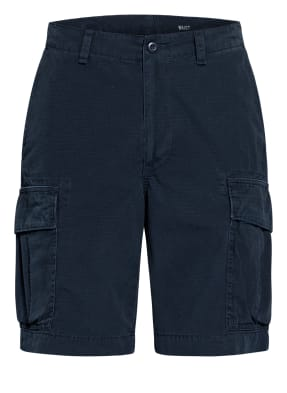 POLO RALPH LAUREN Cargo-Shorts Relaxed Fit