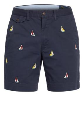 POLO RALPH LAUREN Chino-Shorts
