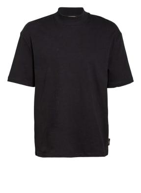 ER ELIAS RUMELIS T-Shirt EREMILIAN