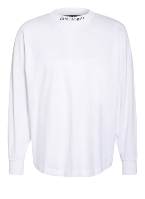 Palm Angels Oversized-Shirt