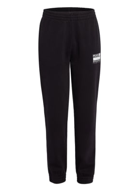 HUGO Sweatpants NAJOGGER