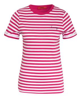 HUGO T-Shirt THE SLIM TEE