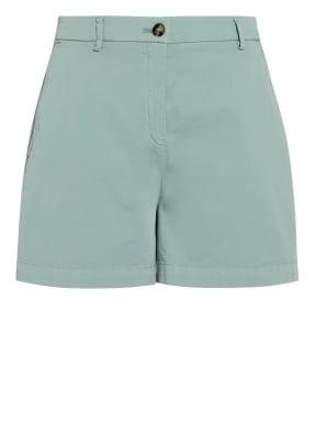 HUGO Shorts HACHINO