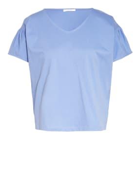OPUS T-Shirt SAMINE