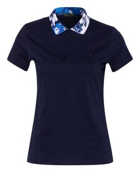 POLO GOLF RALPH LAUREN Jersey-Poloshirt