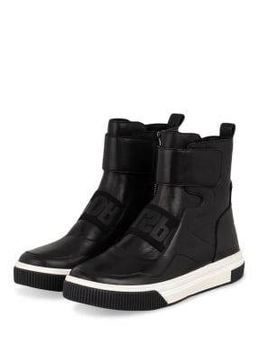 MARC CAIN Hightop-Sneaker