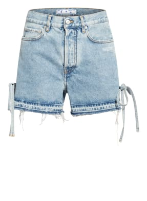 Off-White Jeans-Shorts
