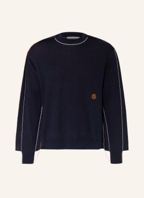 AMBUSH Pullover