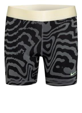 Nike Fitnessshorts PRO