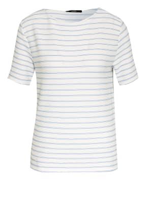 someday T-Shirt KAILI