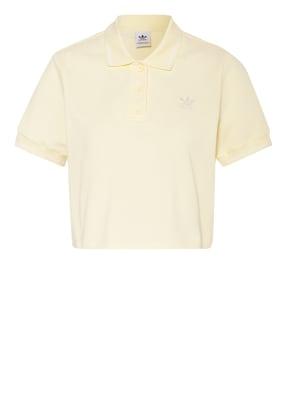 adidas Originals Piqué-Poloshirt