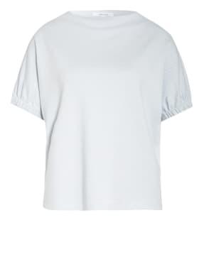 OPUS T-Shirt GOBUNA