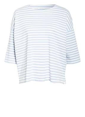 OPUS Shirt SEIFEN mit 3/4-Arm