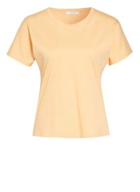OPUS T-Shirt SEMBRO