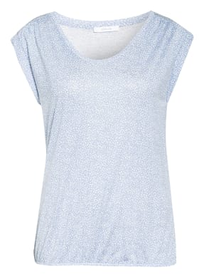 OPUS T-Shirt STROPI