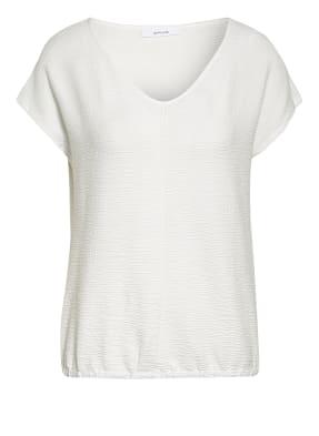 OPUS T-Shirt SUVIKE