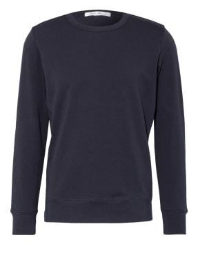 Stefan Brandt Sweatshirt EDWIN