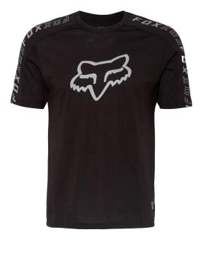 FOX RACING Radshirt RANGER DRIRELEASE®