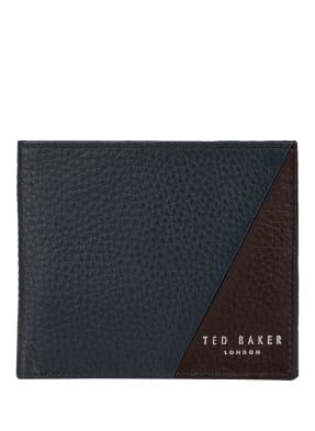 TED BAKER Geldbörse ROBEC
