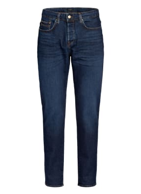 TED BAKER Jeans SIMAY Straight Fit