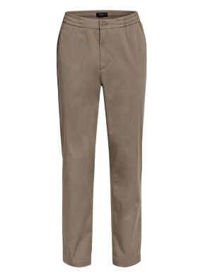 TED BAKER Chino KOKORO Wide Fit