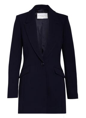 damsel in a dress Longblazer MARGOT