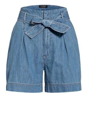 LAUREN RALPH LAUREN Jeans-Shorts