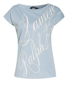 LAUREN RALPH LAUREN T-Shirt