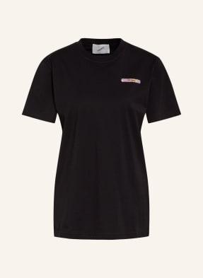 coperni T-Shirt