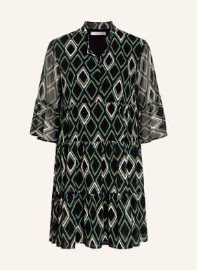 MARELLA Kleid STAZZO mit Rüschenbesatz