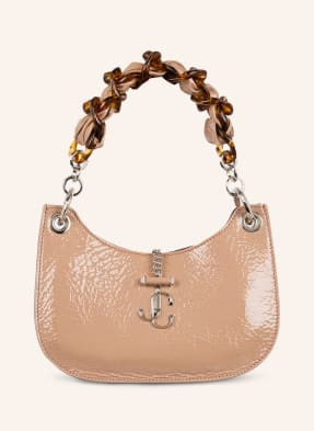 JIMMY CHOO Handtasche VARENNE
