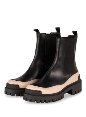 MARC CAIN Chelsea-Boots