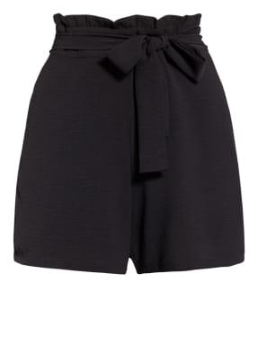VILA Paperbag-Shorts