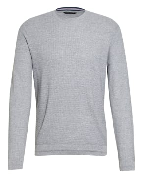 TED BAKER Pullover STAYLAY